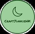 EDIT - CraftJunkieHK logo.png
