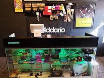 daddario_dealer.jpg
