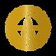 RocketSpace round logo