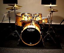pdp_drums_wood.JPG