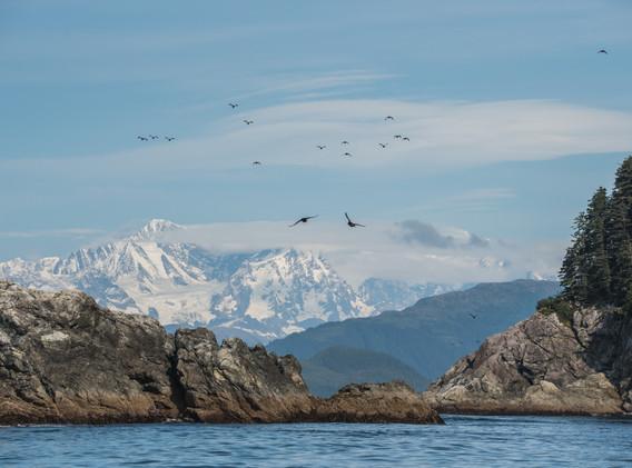 Blue Sky Alaska.jpg