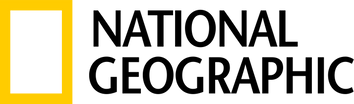 National_Geographic_logo.png