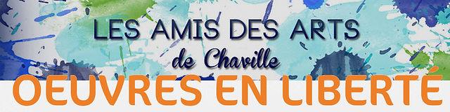 2020_02_chaville copy.jpg