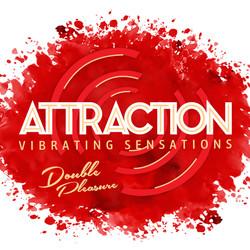 Logo_attraction.jpg