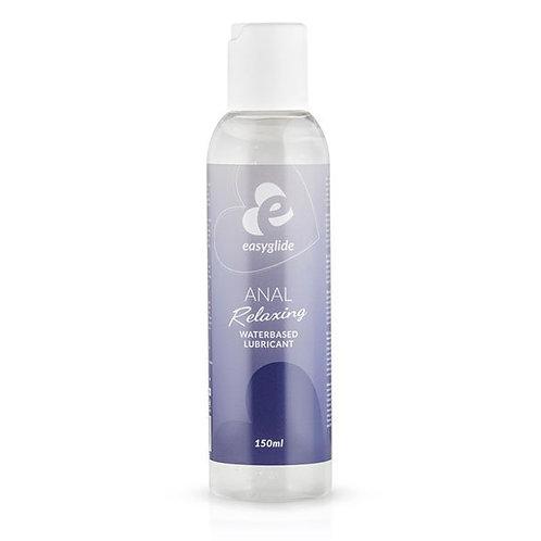 Anal Relaxing Waterbased