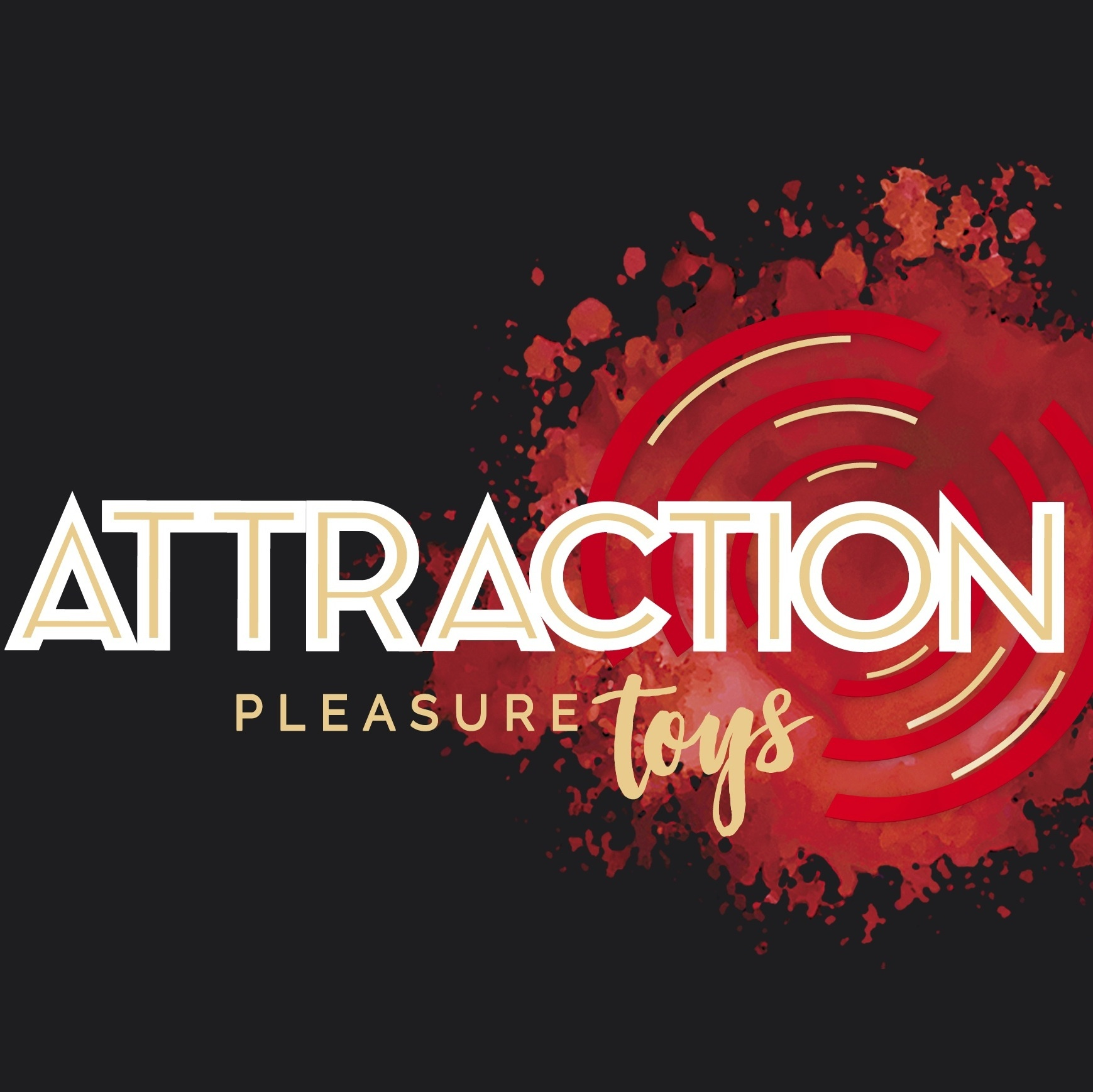 Attraction_Toys.jpg