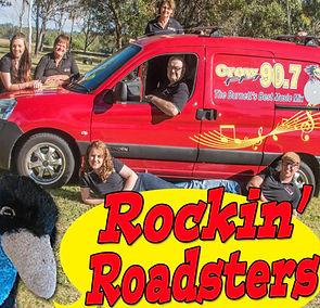 ROCKIN ROADSTERS_button_edited.jpg