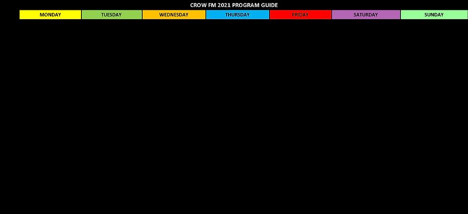 program guide.png