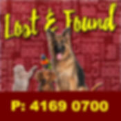 LOST & FOUND_button_edited.jpg