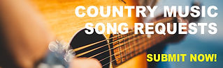 website button_COUNTRY SONG REQUEST.jpg