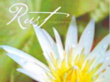 CD Rust - Ontspanning CD