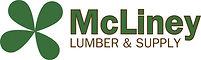 McLiney Lumber & Supply logo.jpg