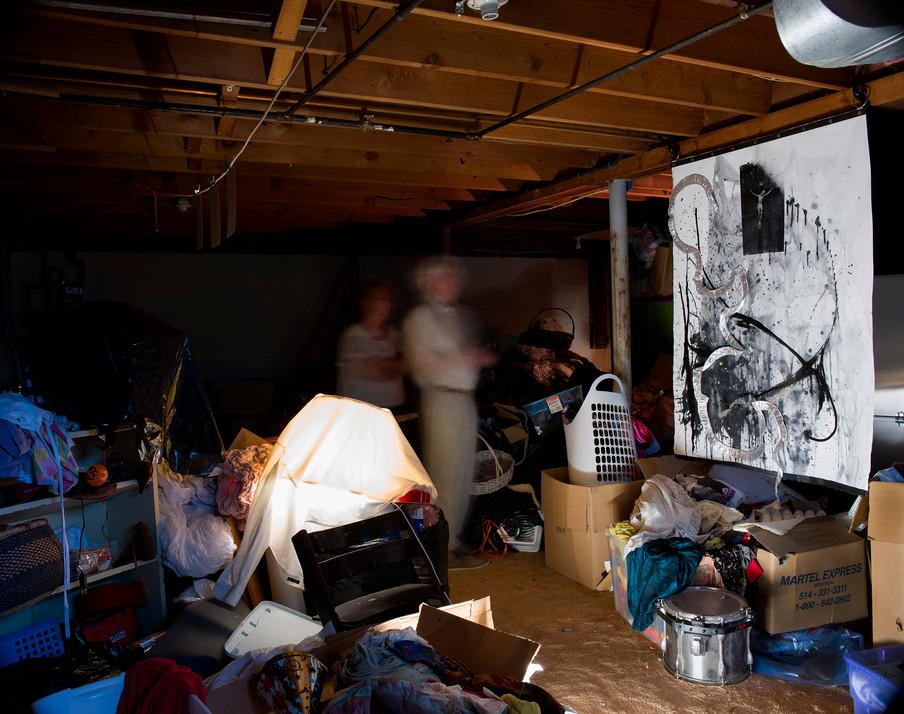 darkZone, burden, NJ15.jpg