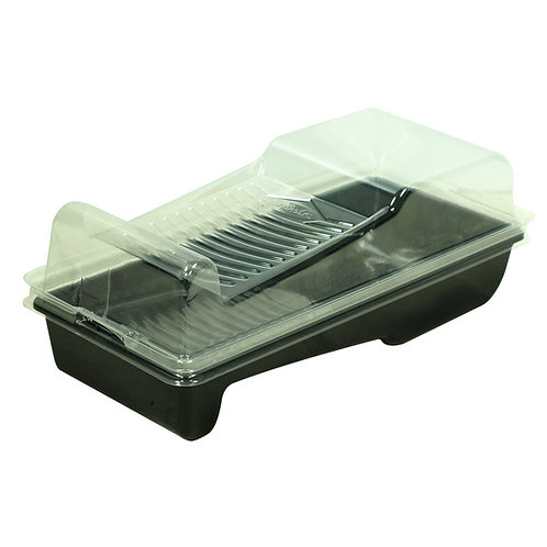 2 IN 1 PLASTIC LINER FOR 92080