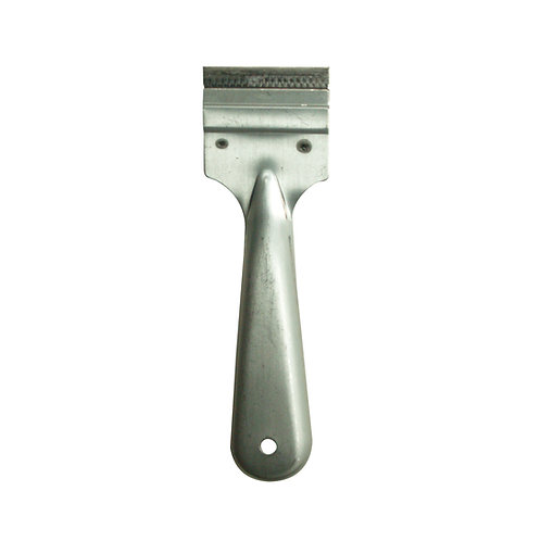 SINGLE EDGE RAZOR SCRAPER