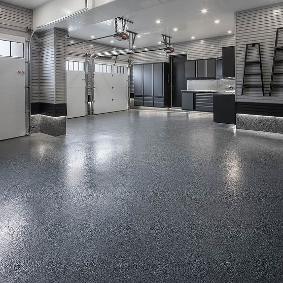 garage-floor-coating-3-car-garage-square.jpg