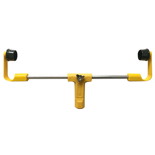 18'' ADJUSTABLE FLEXI-FRAME