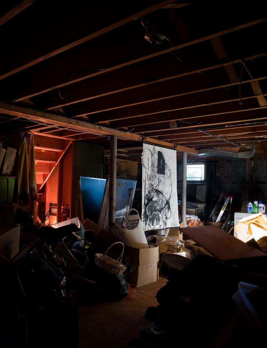 darkZone, burden, NJ16.jpg