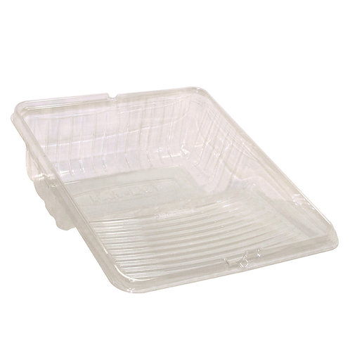 8L PLASTIC LINER FOR 92087