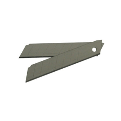 COUTEAU UTILITAIRE HD (18 MM)