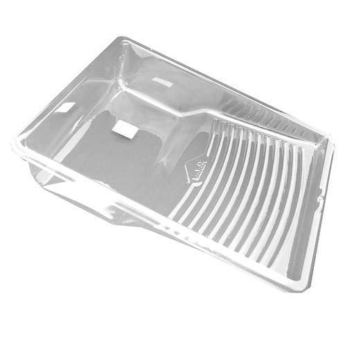 4L PLASTIC LINER FOR 92067