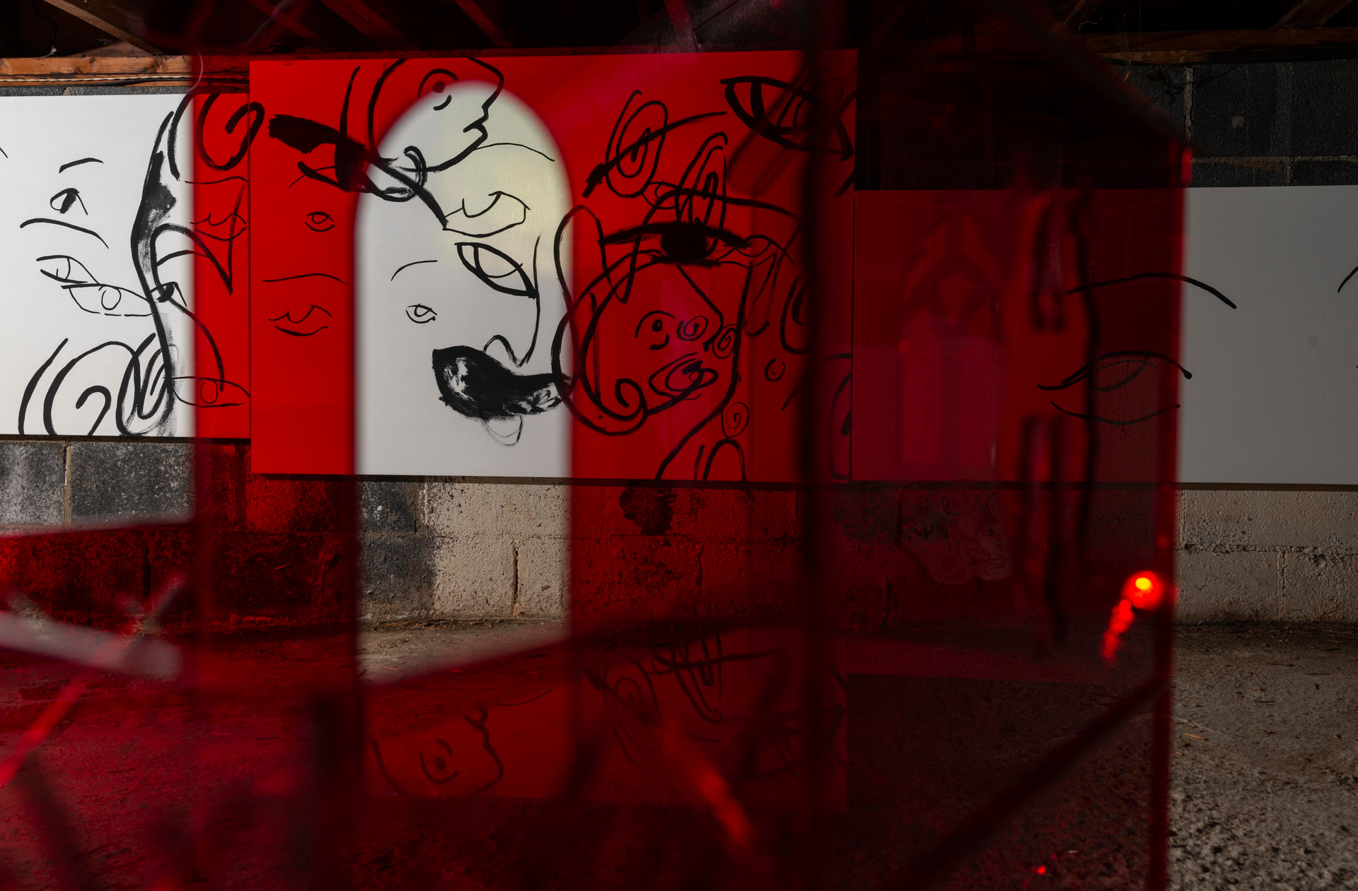 darkZone_walltalk15.jpg