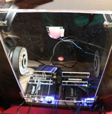 Prototype v.2