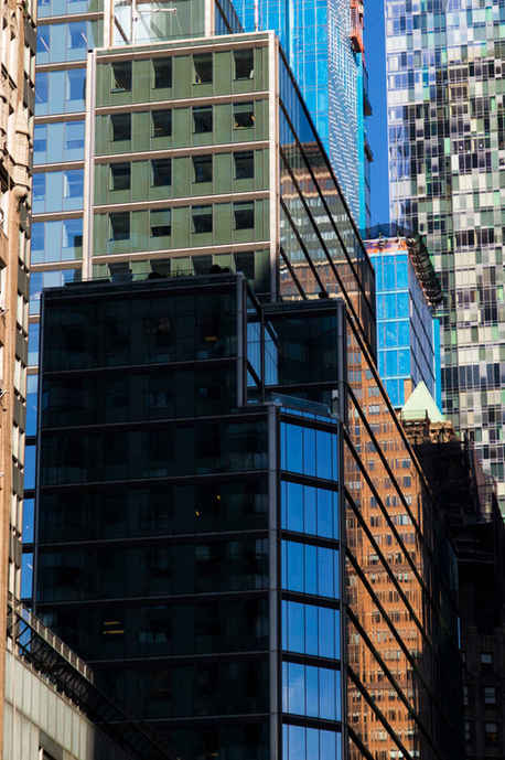 New York City #92