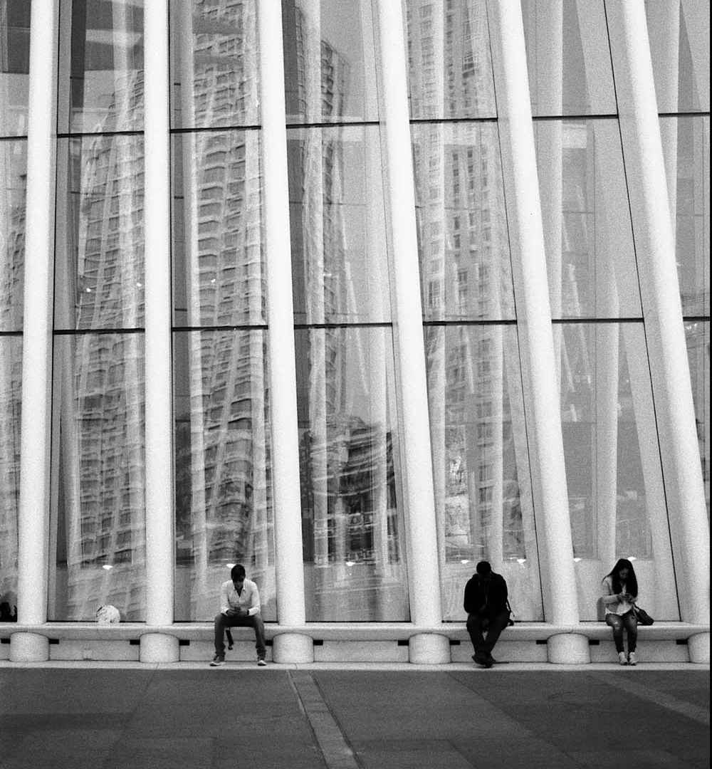 New York City #150