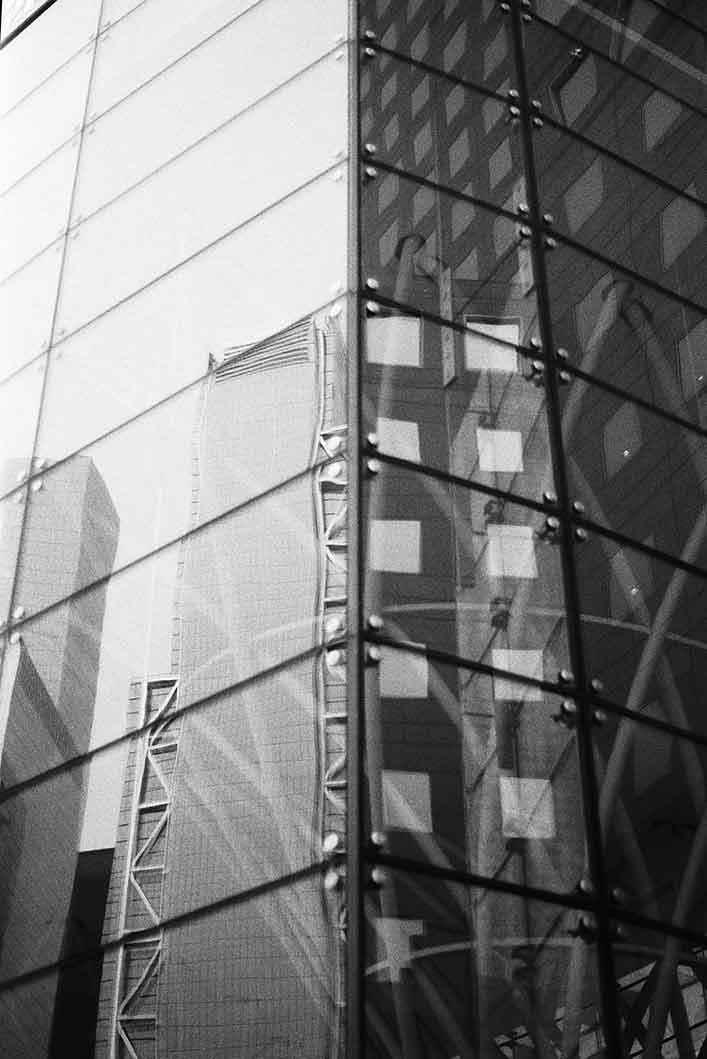 New York City #40