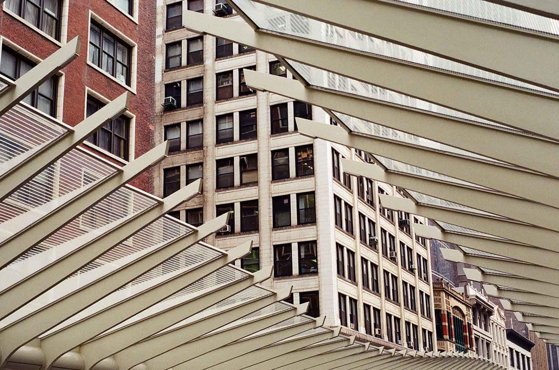 Chicago #78