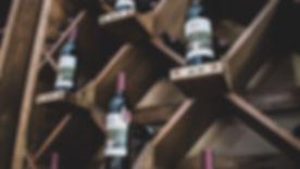 Starbrick BBW - HH Winery 081918-135.jpg