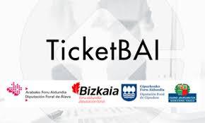 Aplazamiento en la obligatoriedad del TicketBAI