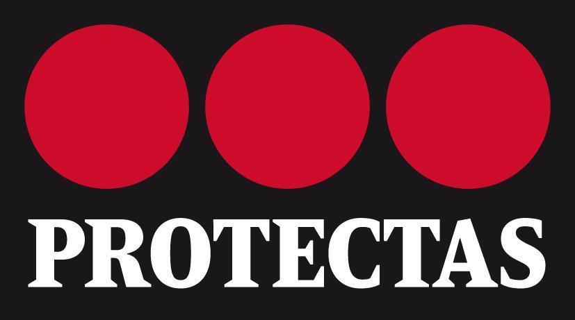 PROTECTAS