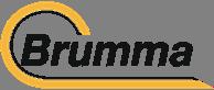 LogoBrumma