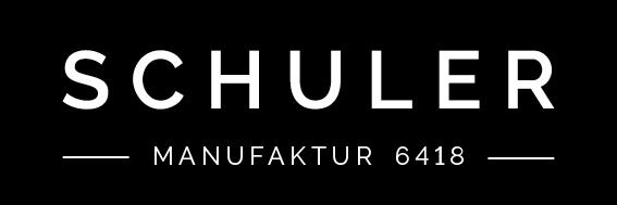Logo_Schuler_Uniformen_Manufaktur6418