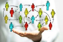 Schnitter Consulting | Verkaufsschlung, Telefontrainig, Terminierung, Kurse