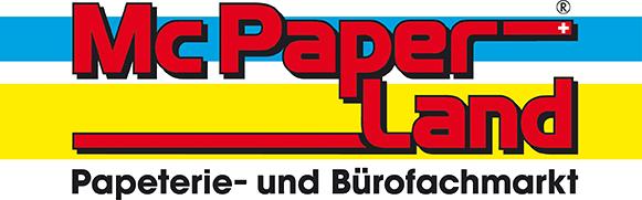 Mc-Paper-Logo-Balken