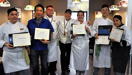 Culinary Graduates.jpg