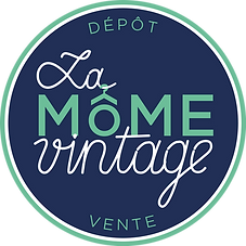 laMomeVintage Logo Couleurs.png