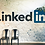 Thumbnail: LinkedIn optimisation