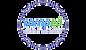 logo_v7_hex_ffffff_edited.png