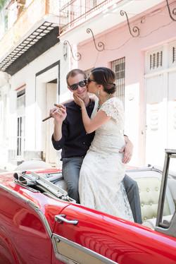 colorado-elopement-photographer (3)