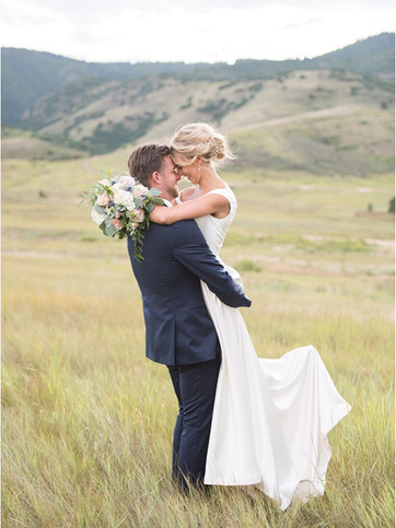 manor-house-wedding-colorado-wedding-pho