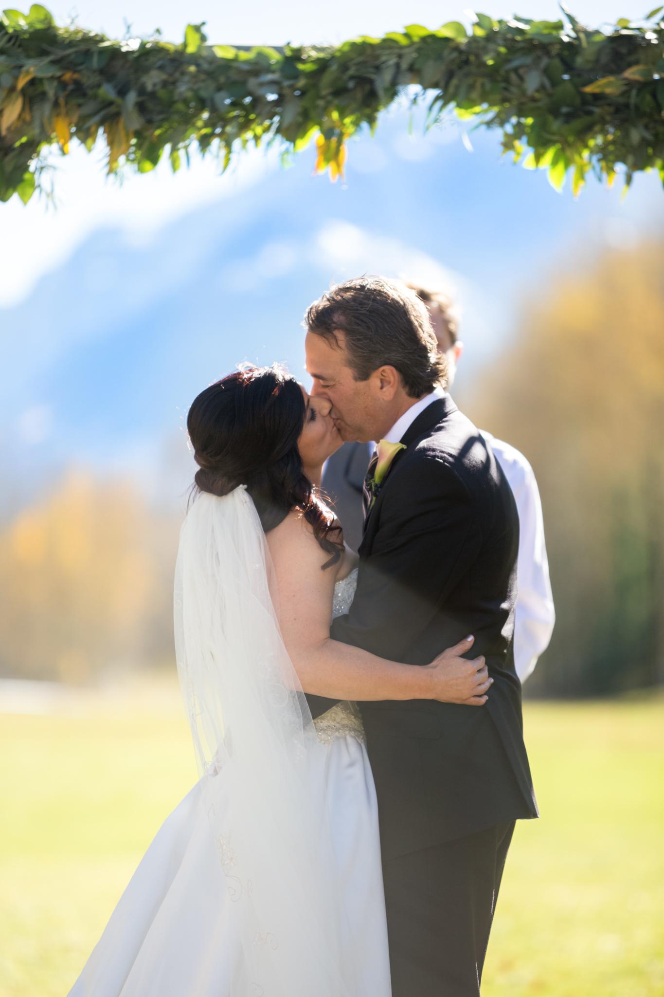 lady-ilg-photography-kathryn-kim-associate-colorado-wedding-photographer (6)