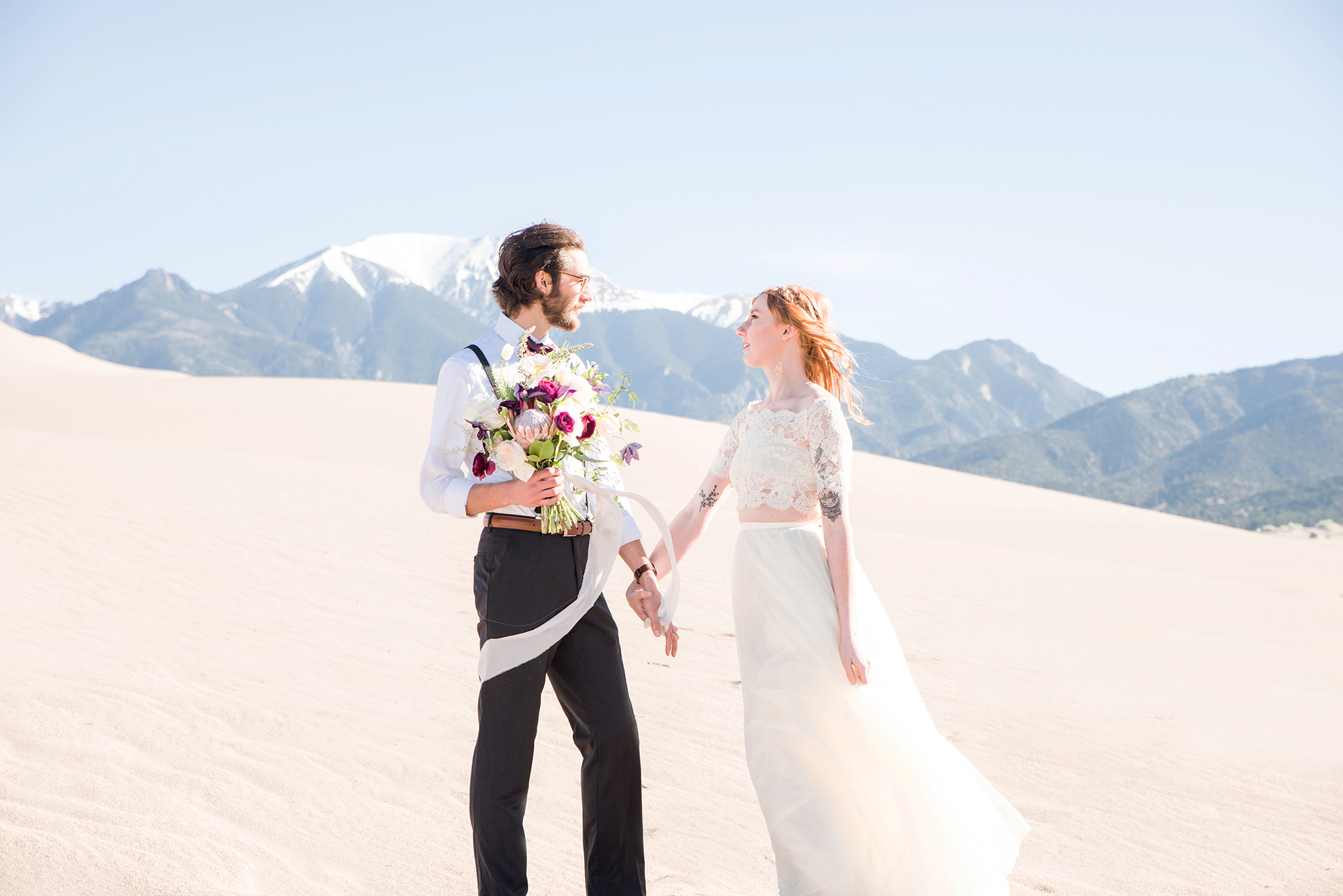 great-sand-dunes-elopement (2)