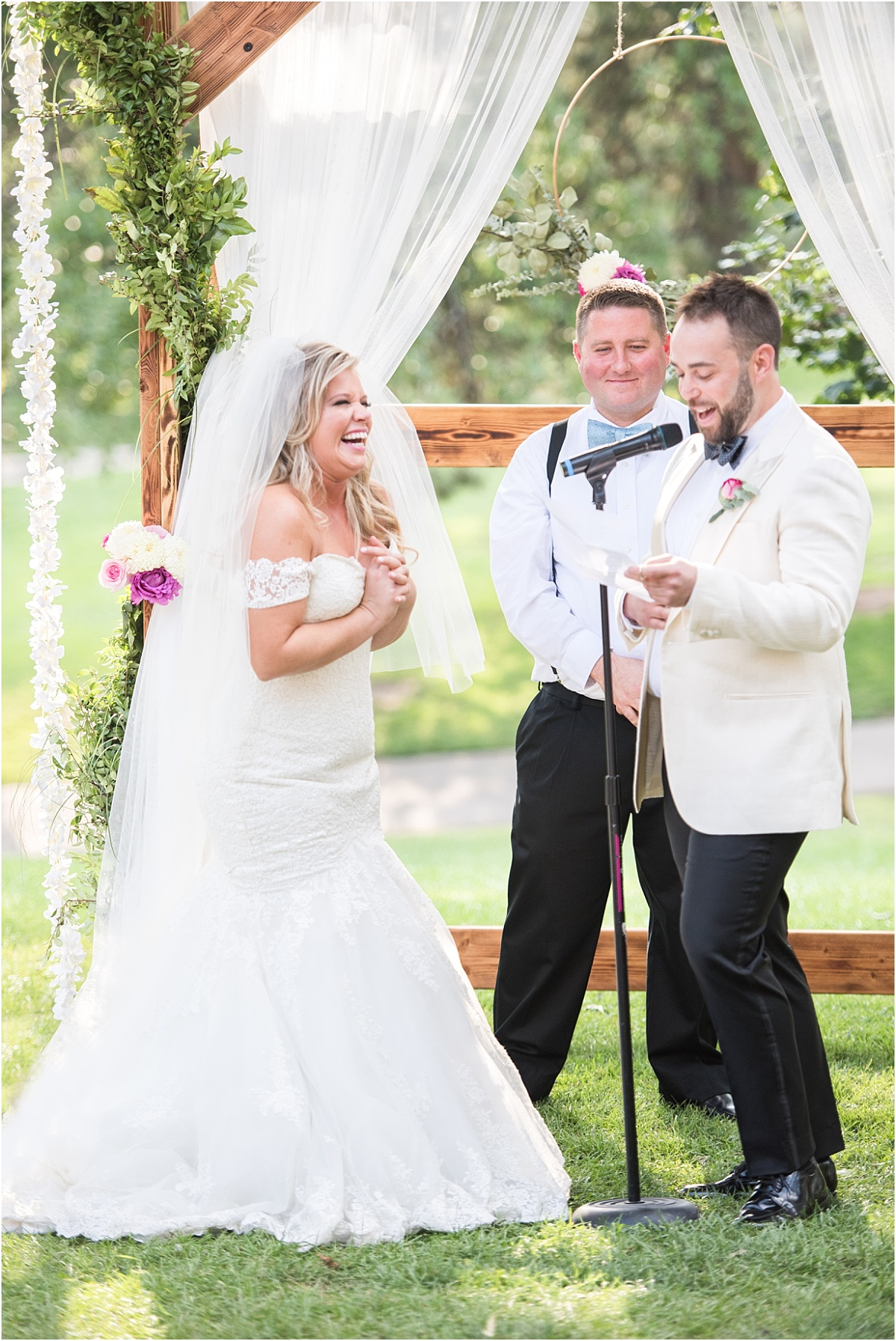 colorado-wedding-photographer (27)