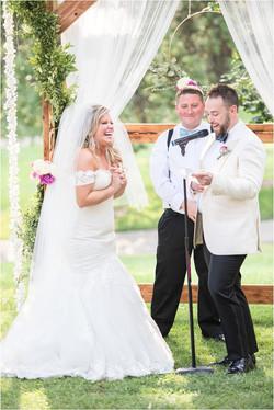 colorado-wedding-photographer (27)
