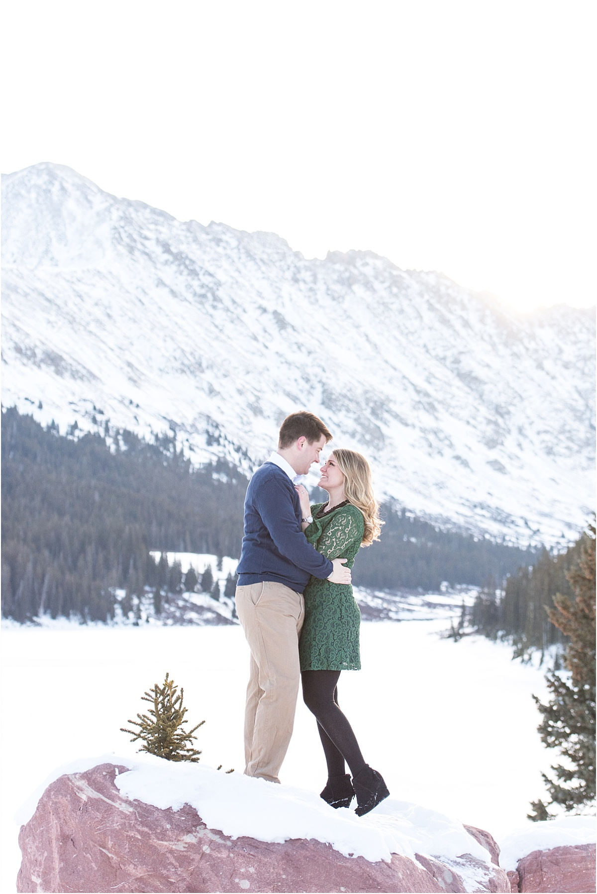 colorado-wedding-photographer (2)