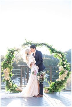 skyview-wedding-estes-park-national-park